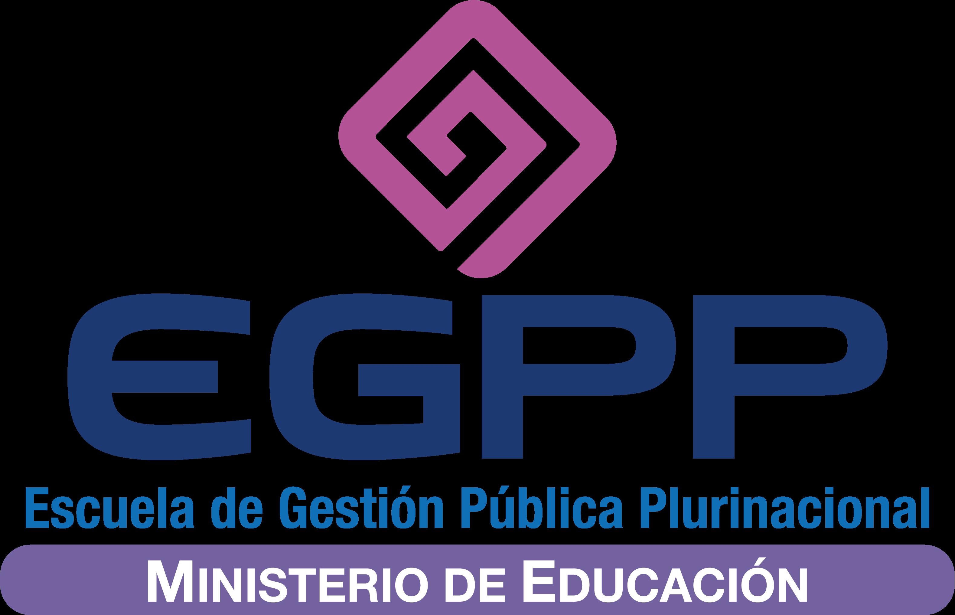 LogoEGPP10